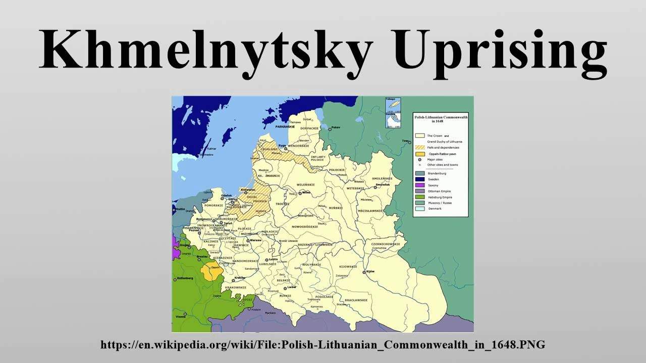 News Khmelnytsky region: a selection of sites