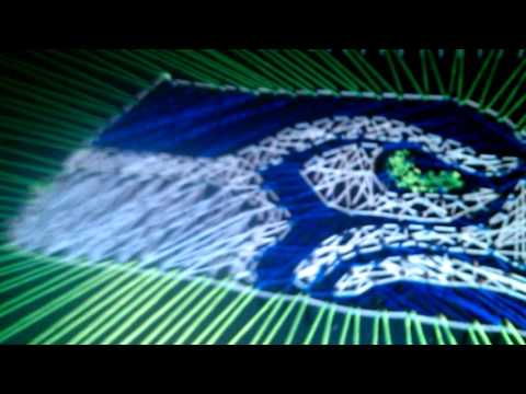seattle-seahawks-string-art-with-montana-border