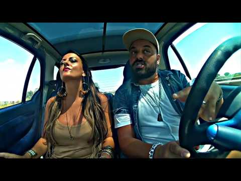 "Danila feat Marlios "" Despacito Napoletano "" Directed Enzo De Vito. Official Video"