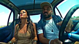 """Danila feat Marlios """" Despacito Napoletano """" Directed Enzo De Vito. Official Video"""
