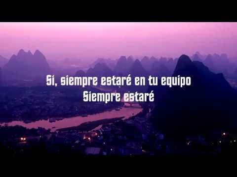 Noah Cyrus & MAX - Team (Traducida al Español) LETRA