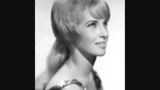 Tammy Wynette-What