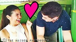 AlDub Highlights September 15 2017 On Off Cam Compilation #ALDUBLoveConquers