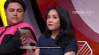 REPUBLIK SOSMED - Gigi berantem sama rafi gara-gara mau beli mobil mahal! (03/12/17) Part 1