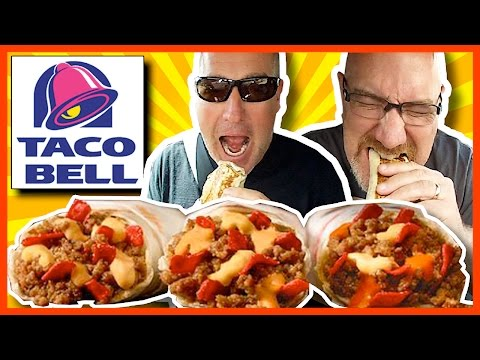 taco-bell-dare-devil-loaded-grillers-review-special-guest-paul-merrimen