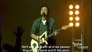 Jesus Culture - Awaken Me (Live)