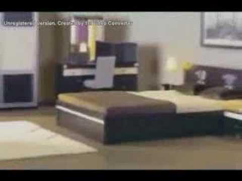 y kselen mobilya doovi. Black Bedroom Furniture Sets. Home Design Ideas