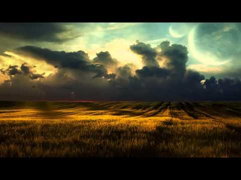 Alex M.O.R.P.H. - Walk The Edge (Radio Edit)