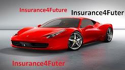Best Car Insurance Maker In USA 01