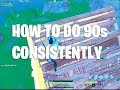 Download How to do 90s consistently in Fortnite