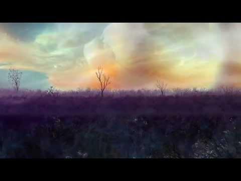 Lion of Rock | Gungor [OFFICIAL MUSIC VIDEO]