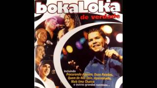 Bokaloka - Shortinho Saint Tropez