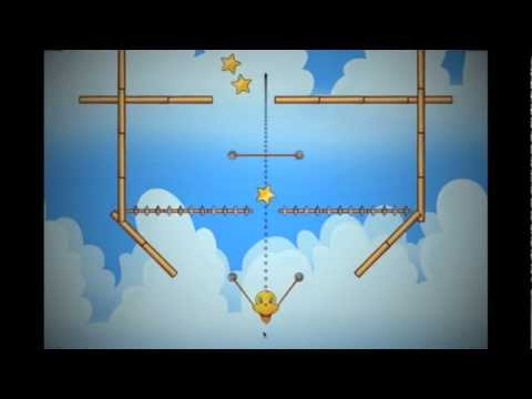 ESOG Apps: Jump Birdy Jump