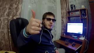 видео: ТОТТЕНХЕМ-МАНЧЕСТЕР ЮНАЙТЕД/ БАРСЕЛОНА- ЭЙБАР