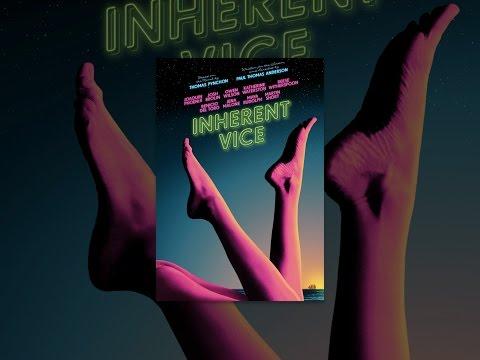 Inherent Vice Mp3