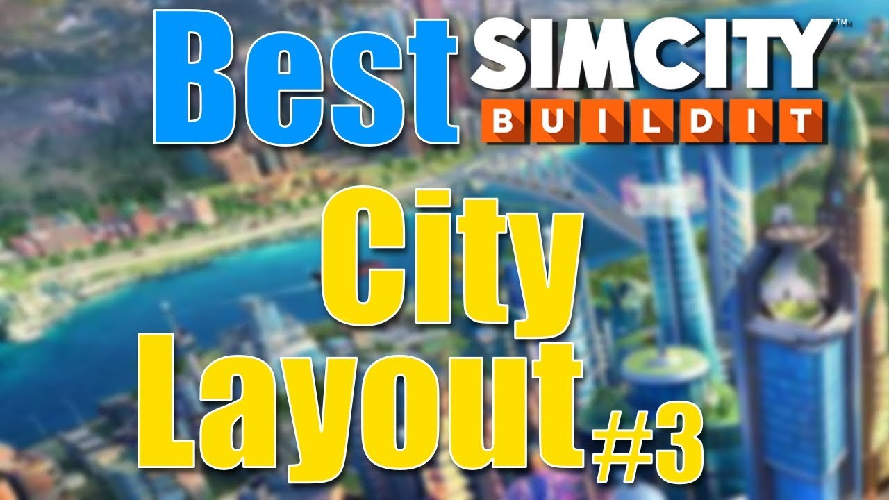 How to Win in SimCity BuildIt: Walkthrough Strategy Guides