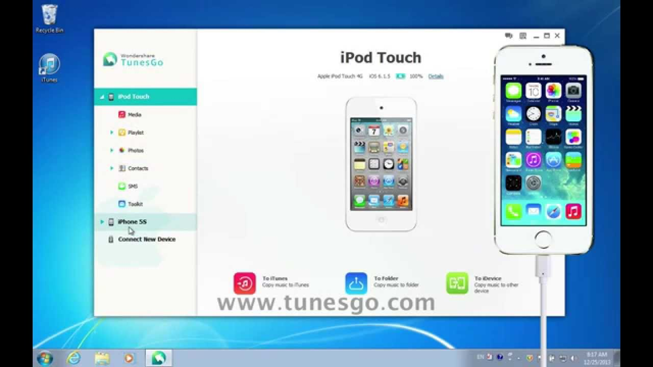 how to share songs on iphone how to from ipod to iphone 6 transfer 1595