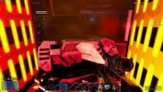 Empyrion: Galactic Survival | Alpha 8 | Ep 09 - It's not Building!