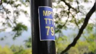 Pertandingan Filem Pendek KPERAK 2012 (Taiping, Perak)