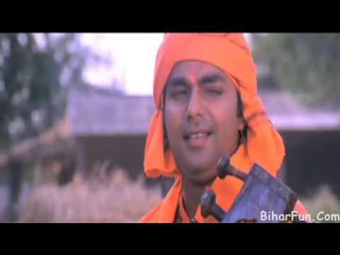 Ganga Putra Bhojpuri Trailor Pawan Singh 2015