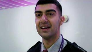 Britains Busiest Airport Heathrow | Season 1 Episode 3 | Full Episode