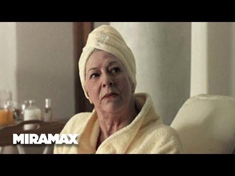 Twin Sisters | 'It Runs in Our Family' (HD) - Ellen Vogel, Gudrun Okras | 2002