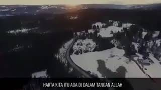 Download Video Kata kata bijak Ust. Hanan Ataki part 2 MP3 3GP MP4