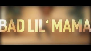 Major Lazer - Know No Better [Lyric Video] ft. Travis Scott, Camila Cabello & Quavo