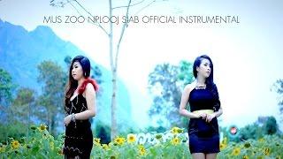 Mus zoo nplooj siab (Official Instrumental)
