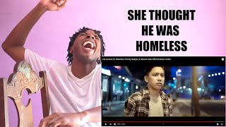 Download No Games Ex Battalion ft King Badger ✘ Skusta Clee Official Music Video - REACTION