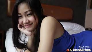 Download Video Bokep Angel di Bali |  Indo vs Luar. PART 1 MP3 3GP MP4