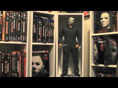 halloween returns new halloween film confirmed youtube. Black Bedroom Furniture Sets. Home Design Ideas