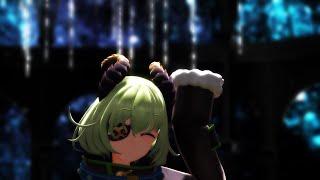 二作目です。よろしくお願いします。 【credit】 model:るぶぶ様 music:ナユタン星人様 http://www.nicovideo.jp/watch/sm29910955 choregraphy:ぽるし様 ...