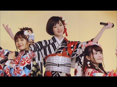 【MV】逆さ坂 Short ver.〈じゃんけん民〉/ AKB48[公式]