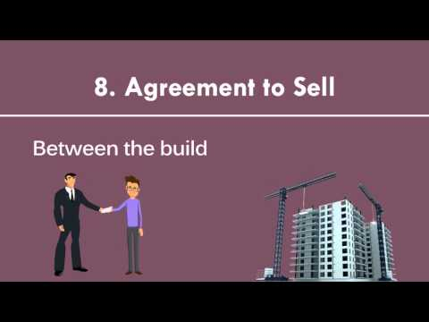 Title Documents for Property in Maharashtra