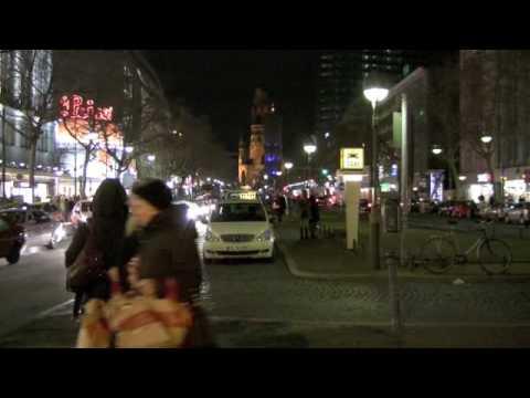 DutchBeat - Streets of agony