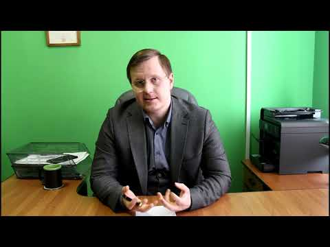 Договор между ИП и ИП или ИП и физ. лицо | Юрист Николай Попов