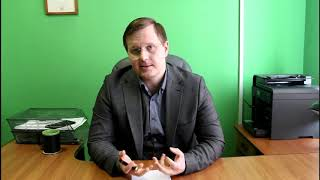 договор между ИП и ИП или ИП и физ. лицо  Юрист Николай Попов