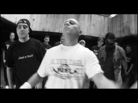 General Woo & Nered ft El Da Sensei - MC to the fullest