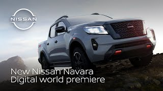 Nissans