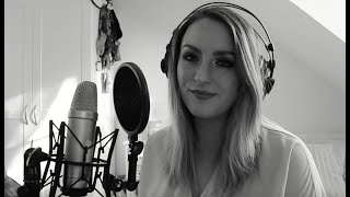 Lauren April - Songbird (Cover)