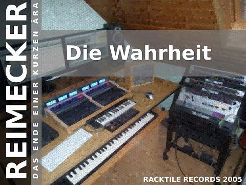 (RR) : Reimecker - Die Wahrheit