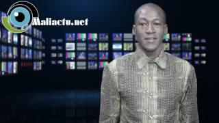 Mali : L'actualité du jour en Bambara (vidéo) lundi 10 juillet 2017
