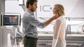passengers tv spot mystery 60 ab 5 1 2017 im kino
