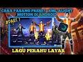 Cara Pasang Preset Xml Alight Motion Di Android Part  Lagu Perahu Layar  Mp3 - Mp4 Download