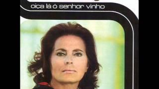 Lá na Minha Aldeia (1970)