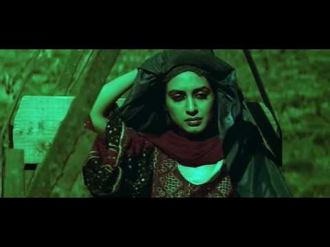 Khuda Kay Liye  Allah Ho  Female Voice