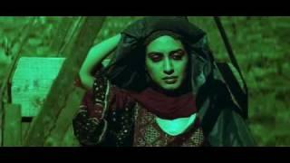 Khuda Kay Liye - Allah Ho - Female Voice