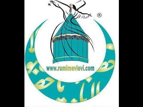 www.rumimevlevi.com