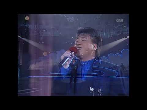 최호섭 - '세월이 가면'